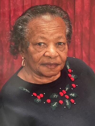 obituary  mother emma lee glover of madison alabama